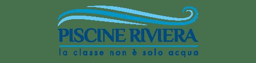 Piscine Riviera