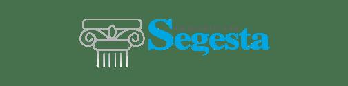 Immobiliare Segesta
